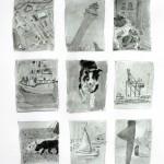 storyboard #6