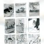 storyboard #10