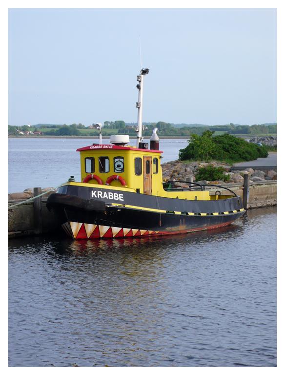 28.skive.boat copy 1