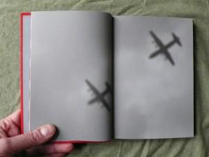 08warplanes