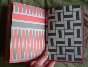28endpapers