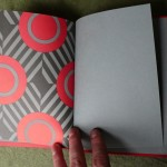 29endpapers