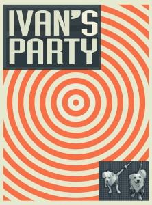 Ivan's Party