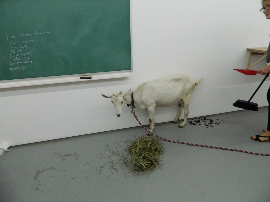 05_Burns_The Great_Goat_Milking_with_Chalk_Board